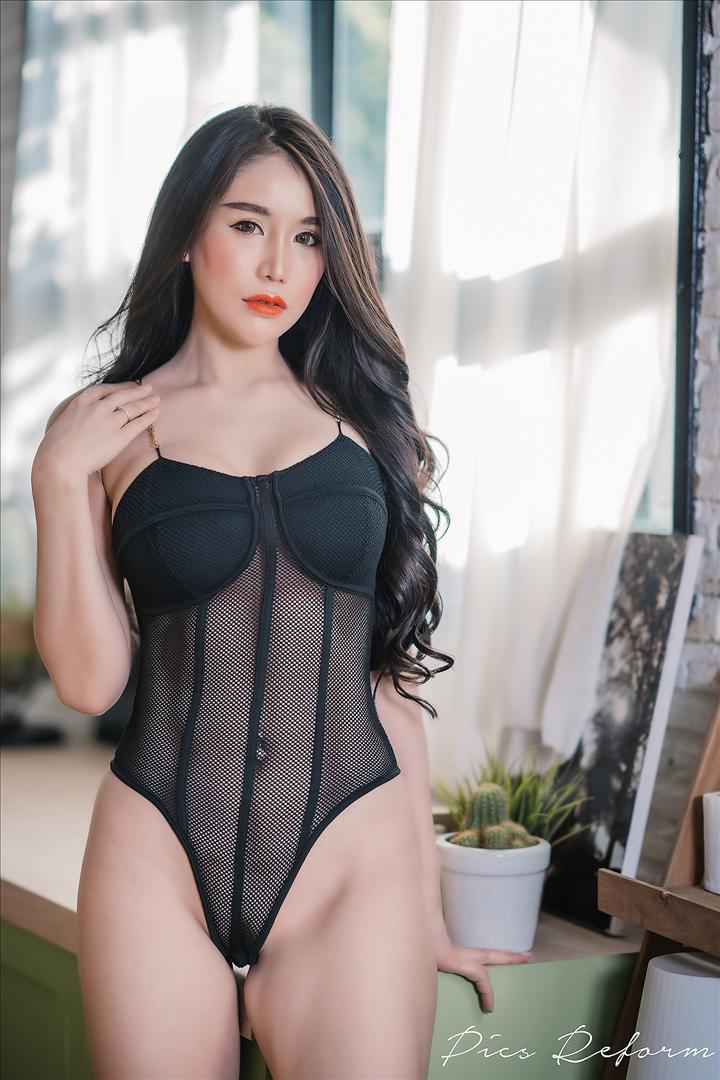 อามมี่ Maxim ขาวเนียน สาวสวยเซ็กซี่ หุ่นสุดเอ็กซ์ สวรรค์ของผู้ชาย xx