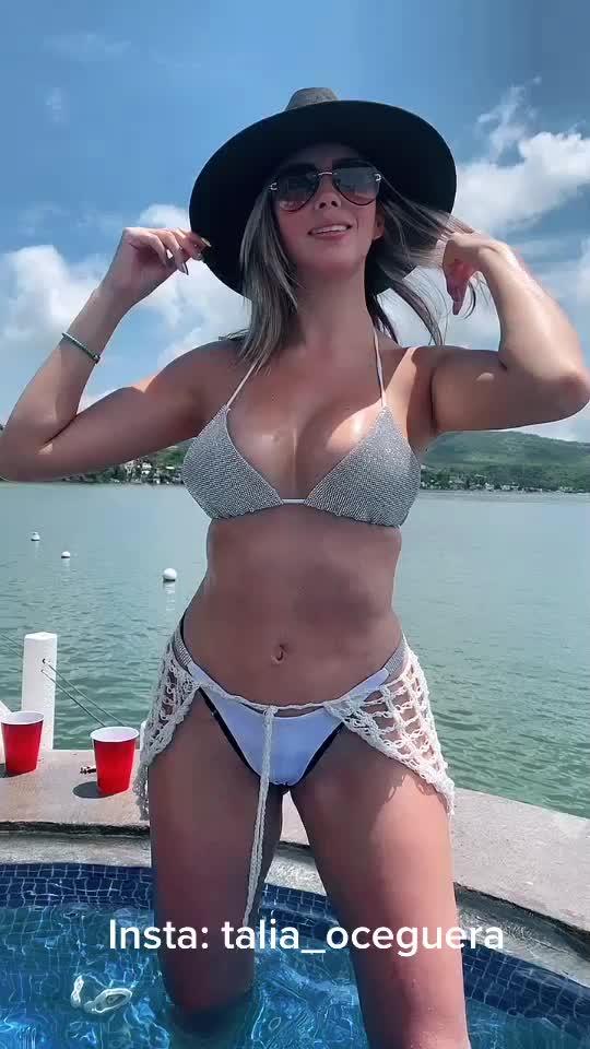 สาวฝรั่งเซ็กซี่