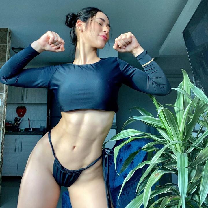 Paola Yance