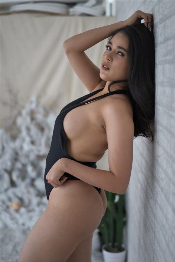 Ariya Boonnan สาวเซ็กซี่ หุ่นเสียวเซ็กซี่ xxx