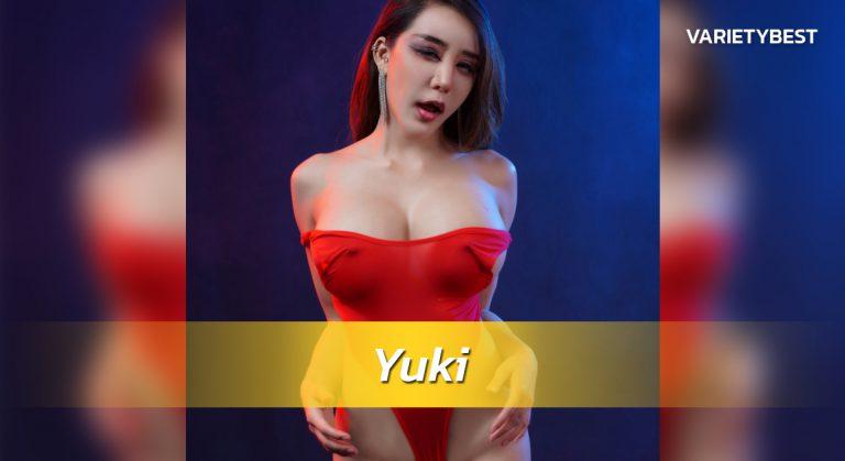 ยูกิ-สาวสวย-ใหญ่เสียวเซ็กซี่-คลิปxx