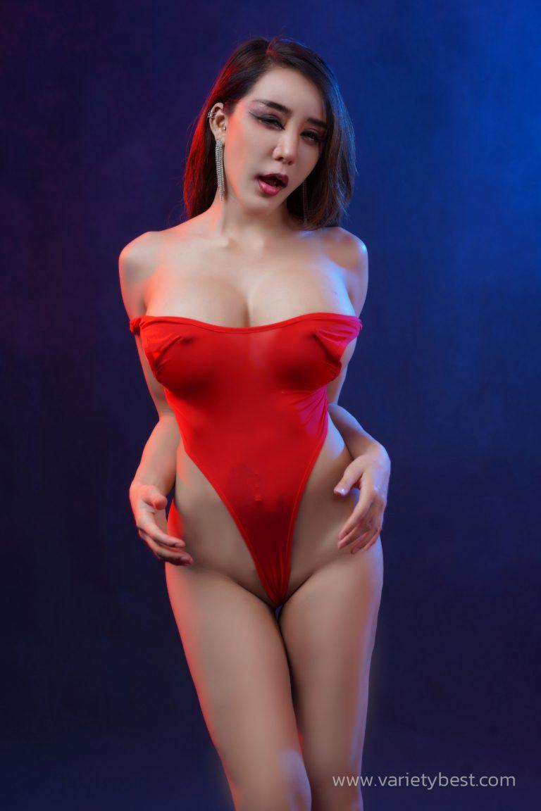 ยูกิ สาวสวย ใหญ่เสียวเซ็กซี่ สาวสวย สาวน่ารัก สาวเซ็กซี่