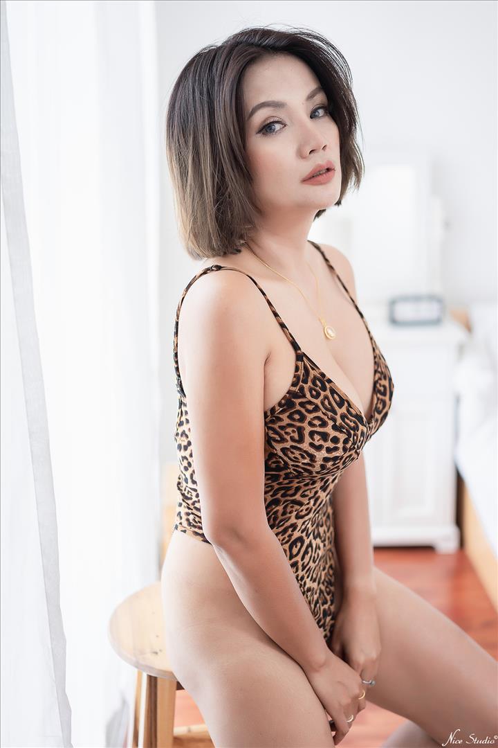 สาวสวยสาวใหญ่ เซ็กซี่