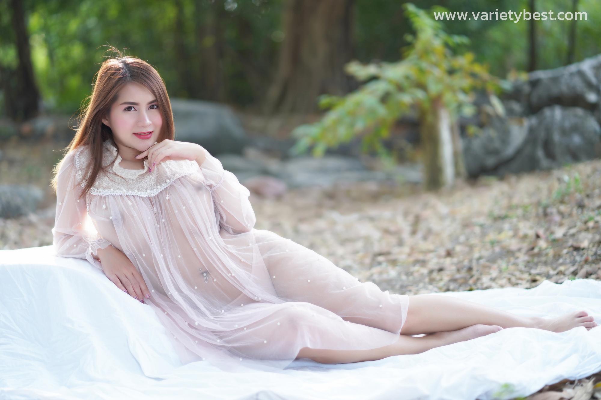 เด็ดสุด สาวสวยน่ารัก น่าขยี้ sexy girls hot nude xxx นมใหญ่
