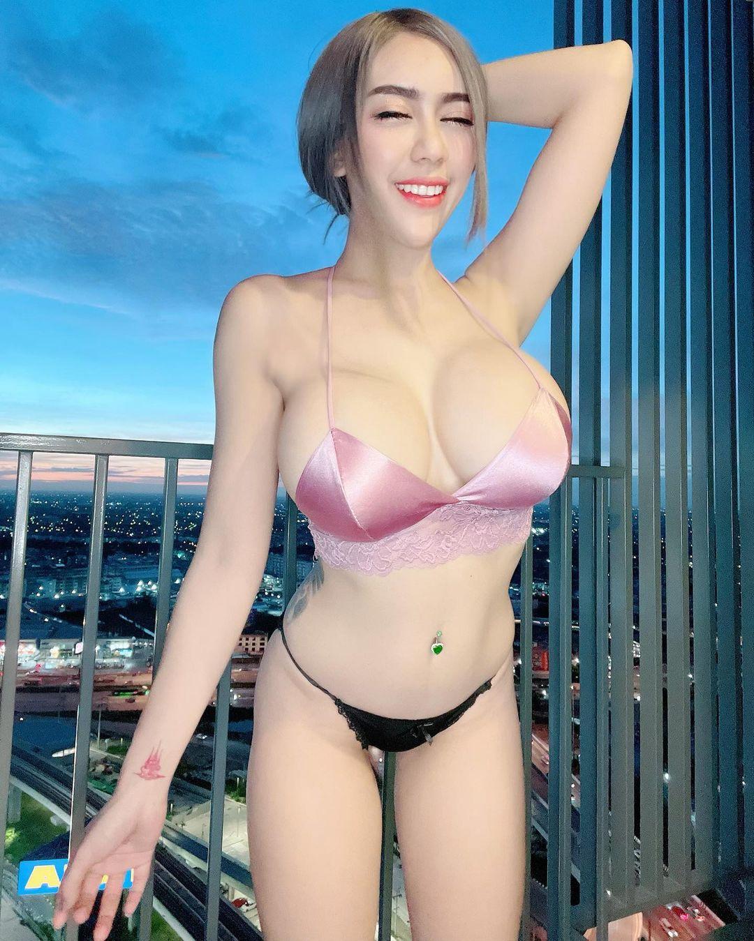 สาวสวย สาวน่ารัก lookmeesohot  xxx