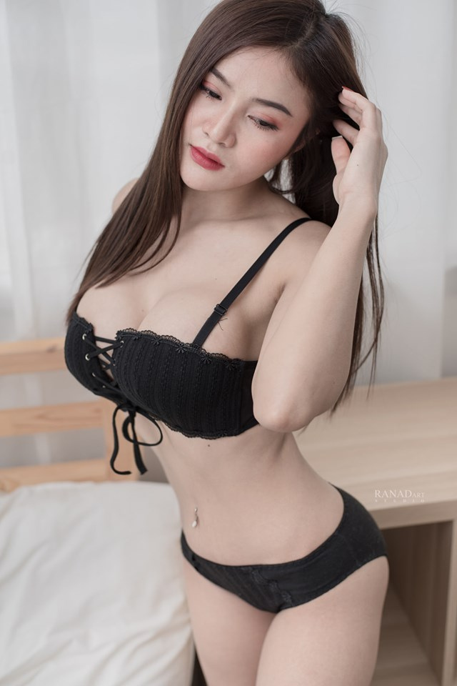 Fah Fhan สวยเซ็กซี่ เด็ดมาก xxx